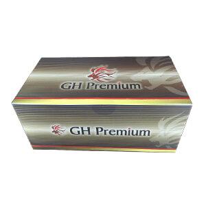 gh_premium