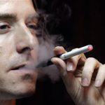 タバコを吸うとチンコが立たなくなってくるの?