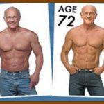 男性の健康を改善する!活力溢れる毎日を送りたい